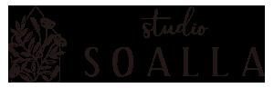 【公式】studio SOALLA スタジオ ソアラ | 自然光の撮影スタジオ・ハウススタジオ(西新宿)